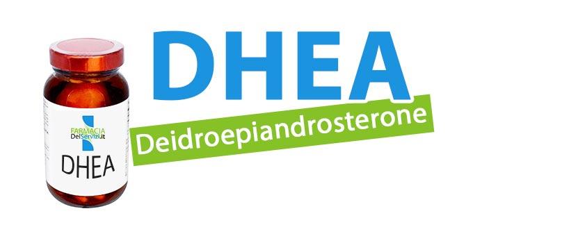 DHEA (1)