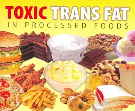 Toxic-Trans-Fat_thumb