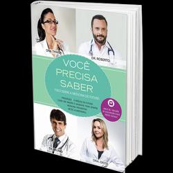 img_livro_dr_roberto2